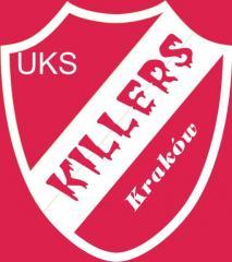 UKS Multi - 75 Killers Kraków