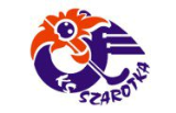 KS Worwa Szarotka Nowy Targ