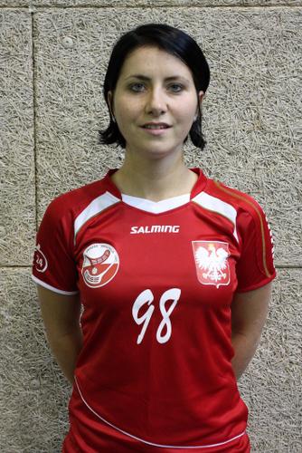 Elżbieta Piotrowska