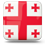 Gruzja U19