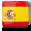 Hiszpania U19