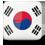 Korea Pd.