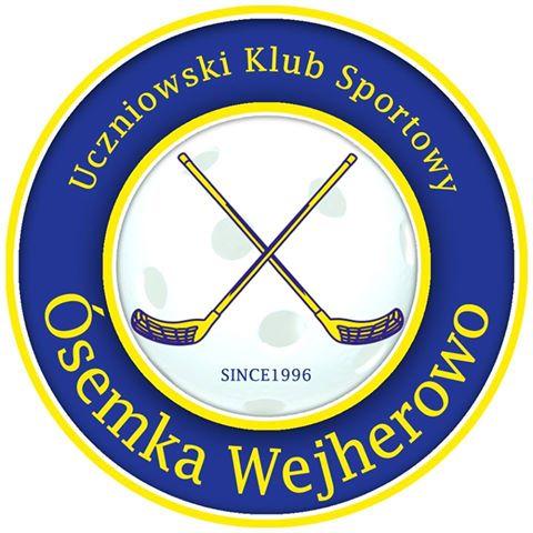 UKS Ósemka Wejherowo