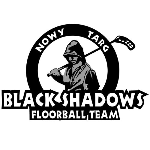 Black Shadows