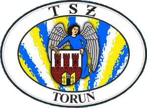 TSŻ Toruń