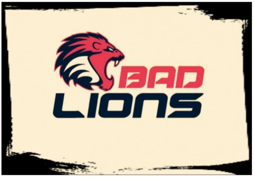 Bad Lions Katowice