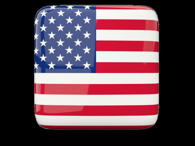 USA U19