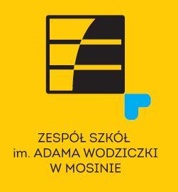 ZS Mosina
