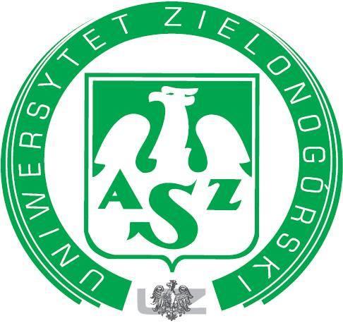 KU AZS Uniwersytetu Zielonogórskiego