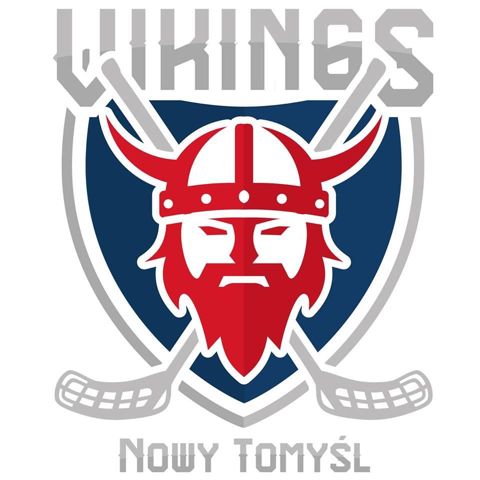 Vikings Nowy Tomyśl