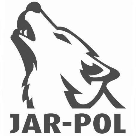 Wilki Jar-Pol Bydgoszcz