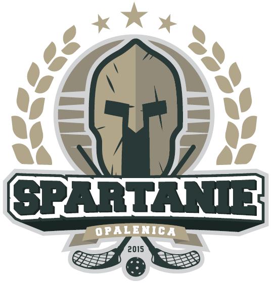 Spartanie Opalenica