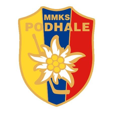 MMKS Podhale Nowy Targ II