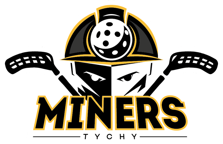 Miners Tychy