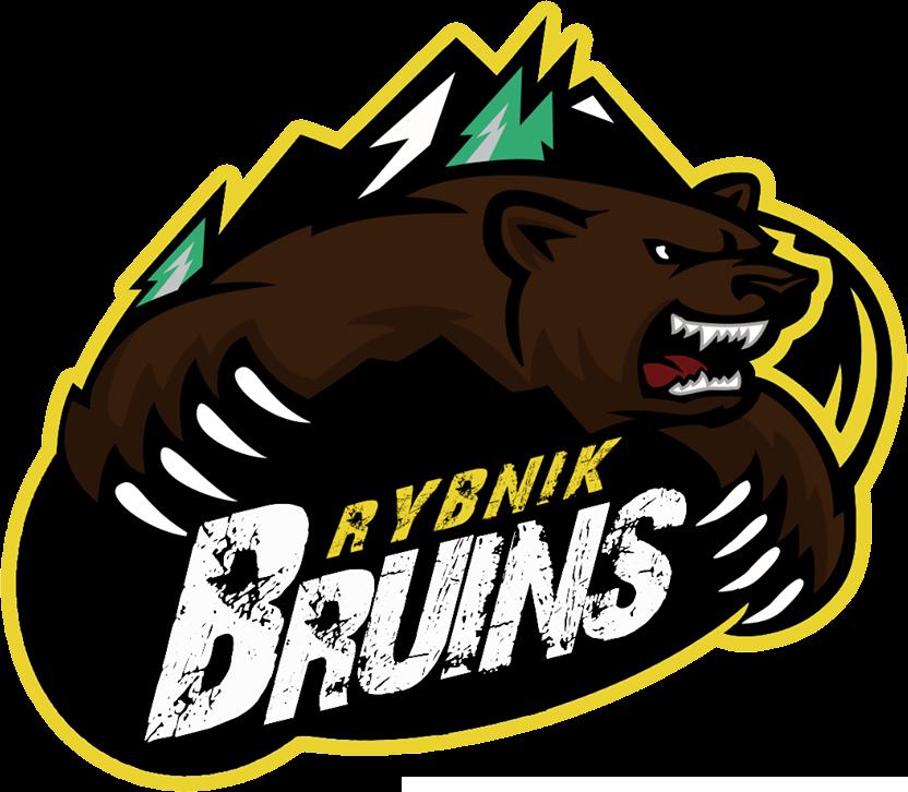 Bruins Rybnik