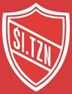 Śl. TZN Katowice