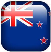 Nowa Zelandia U19