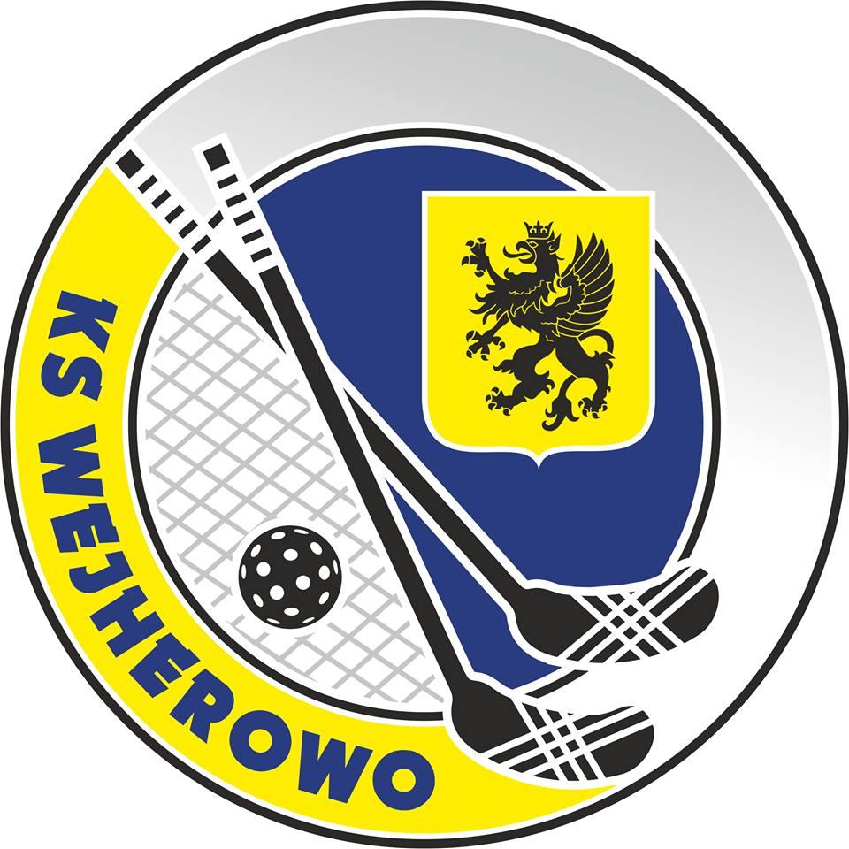 KS Wejherowo