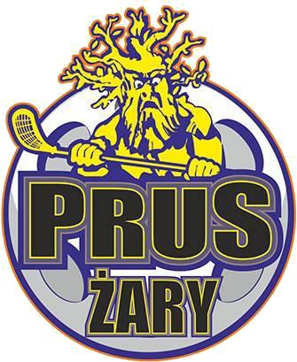 UKS Prus Żary