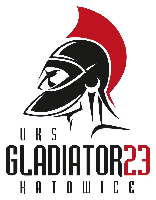 UKS Gladiator 23 Katowice