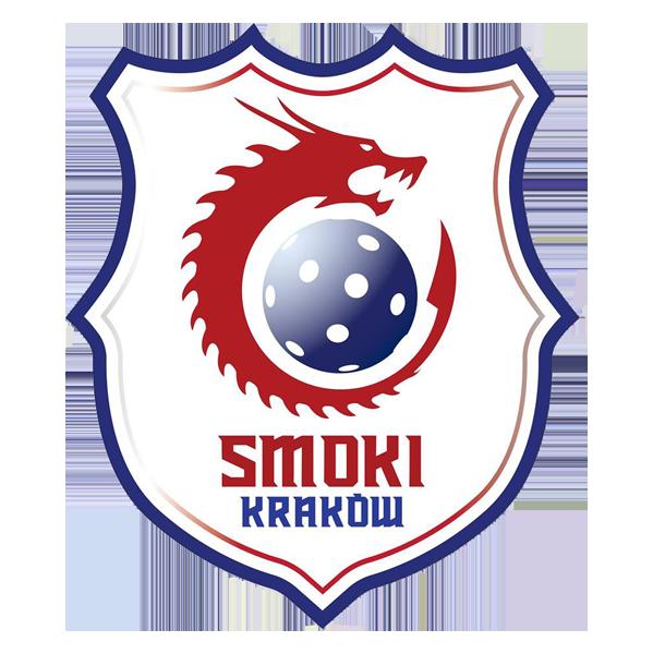 Smoki Kraków