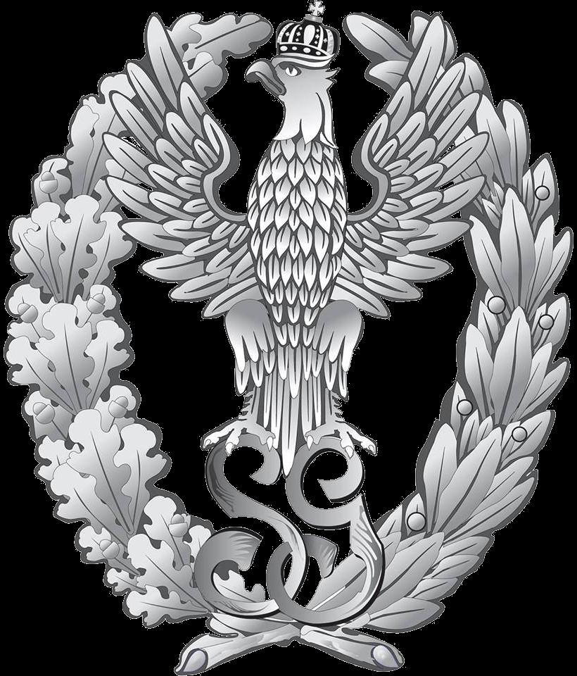 Akademia Sztuki Wojennej w Warszawie