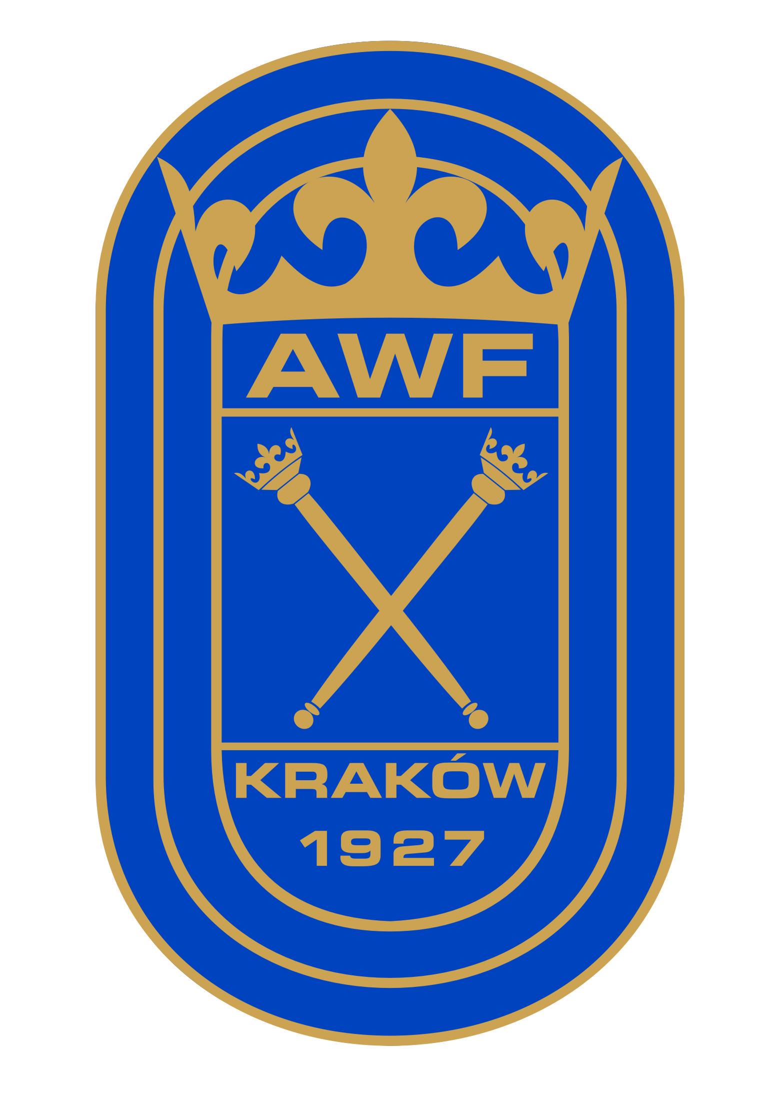 Akademia Wychowania Fizycznego w Krakowie
