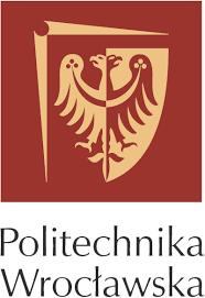 Politechnika Wrocławska