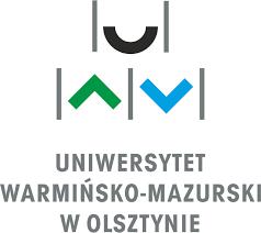 Uniwersytet Warmińsko - Mazurski w Olsztynie