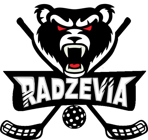 UKS Radzevia Radzewo