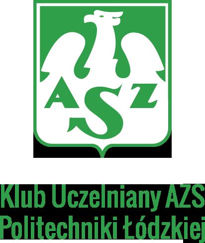 AZS Politechnika Łódzka