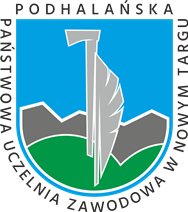 Podhalańska Państwowa Uczelnia Zawodowa w Nowym Targu