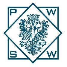 Państwowa Wyższa Szkoła Wschodnioeuropejska w Przemyślu