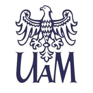 Uniwersytet Adama Mickiewicza w Poznaniu