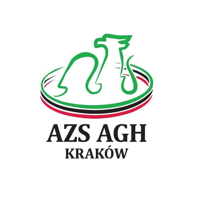 Akademia Górniczo-Hutnicza w Krakowie
