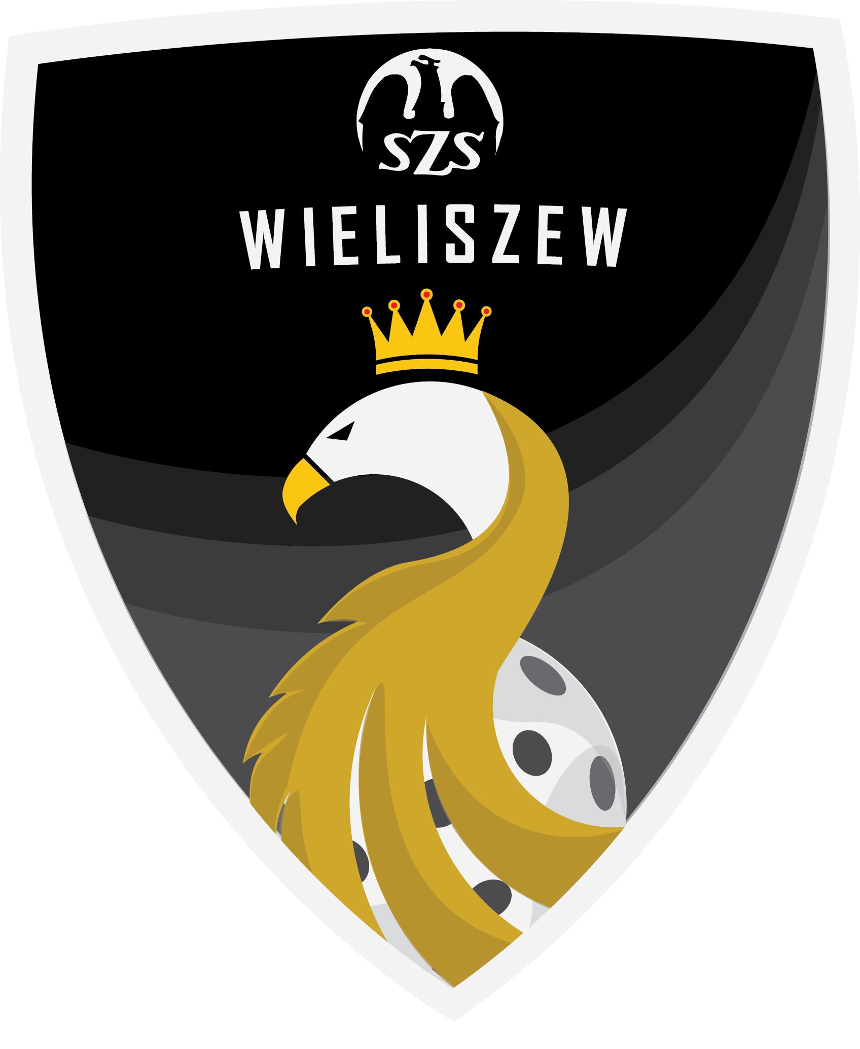 SZS Wieliszew
