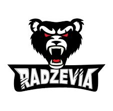 Radzevia Radzewo